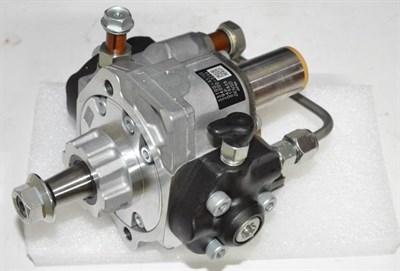 ТНВД HD78 для двигателя D4DD - фото 4517