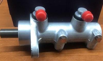 Главный тормозной цилиндр Hyundai HD65/72/78/County Артикул 58620-5L000 - фото 4591