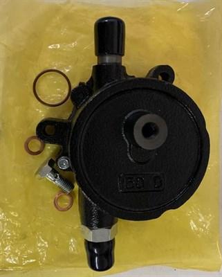 Насос вакуумный HD72 D4AL - фото 4708