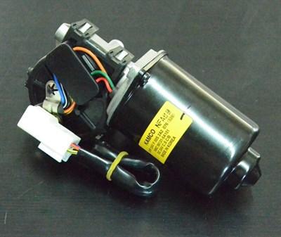 Мотор стеклоочистителя Hyundai 98131-5A101 - фото 4977