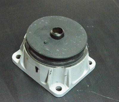 Опора двигателя D4GA Hyundai - фото 5024