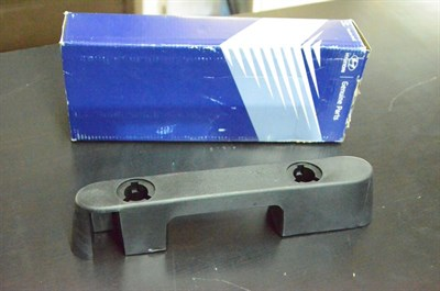 Ручка капота Hyundai HD120 Евро 4 86391-7J000 - фото 5032