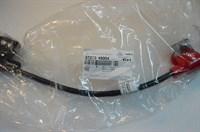 Провод АКБ (перемычка) HD65/72/78  MOBIS