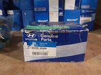 Вискомуфта привода вентилятора HYUNDAI HD78