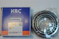 Подшипник ступицы задней наружний (30212) County/HD78/Fuso Canter, KBC