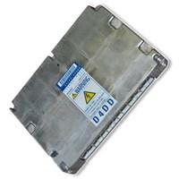 Электронный блок управления HD65/78. Двигатель D4DD
