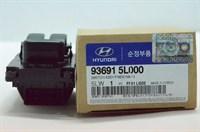 Кнопка стеклоподъемника левого HD72/78 MOBIS