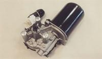 Мотор стеклоочистителя, HYUNDAI HD78
