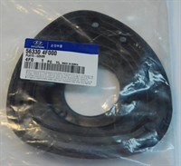 Накладка кожуха руля Hyundai 56330-4F000