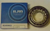 Подшипник ступицы HD65 HD72 HD78 32207J