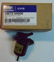 Клапан тормозной системы HD65 HD72 HD78 County