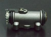 Тормозной цилиндр заднего колеса левый Hyundai