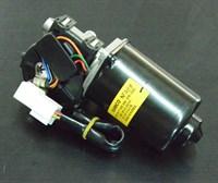 Мотор стеклоочистителя Hyundai 98131-5A101