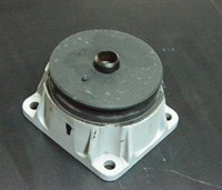 Опора двигателя D4GA Hyundai