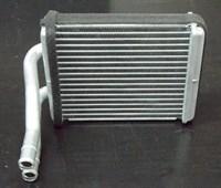 Печка на Портер 1 радиатор отопителя