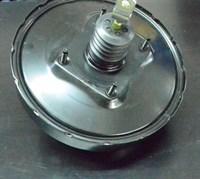 Вакуумный усилитель тормозов Hyundai