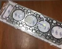 Прокладка ГБЦ D4GA Hyundai HD65 HD78 Богдан