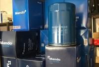 Масляный фильтр Hyundai HD78 HD72 HD65 County